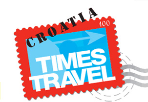 Croatia Times Travel