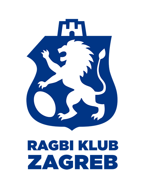 RK Zagreb II