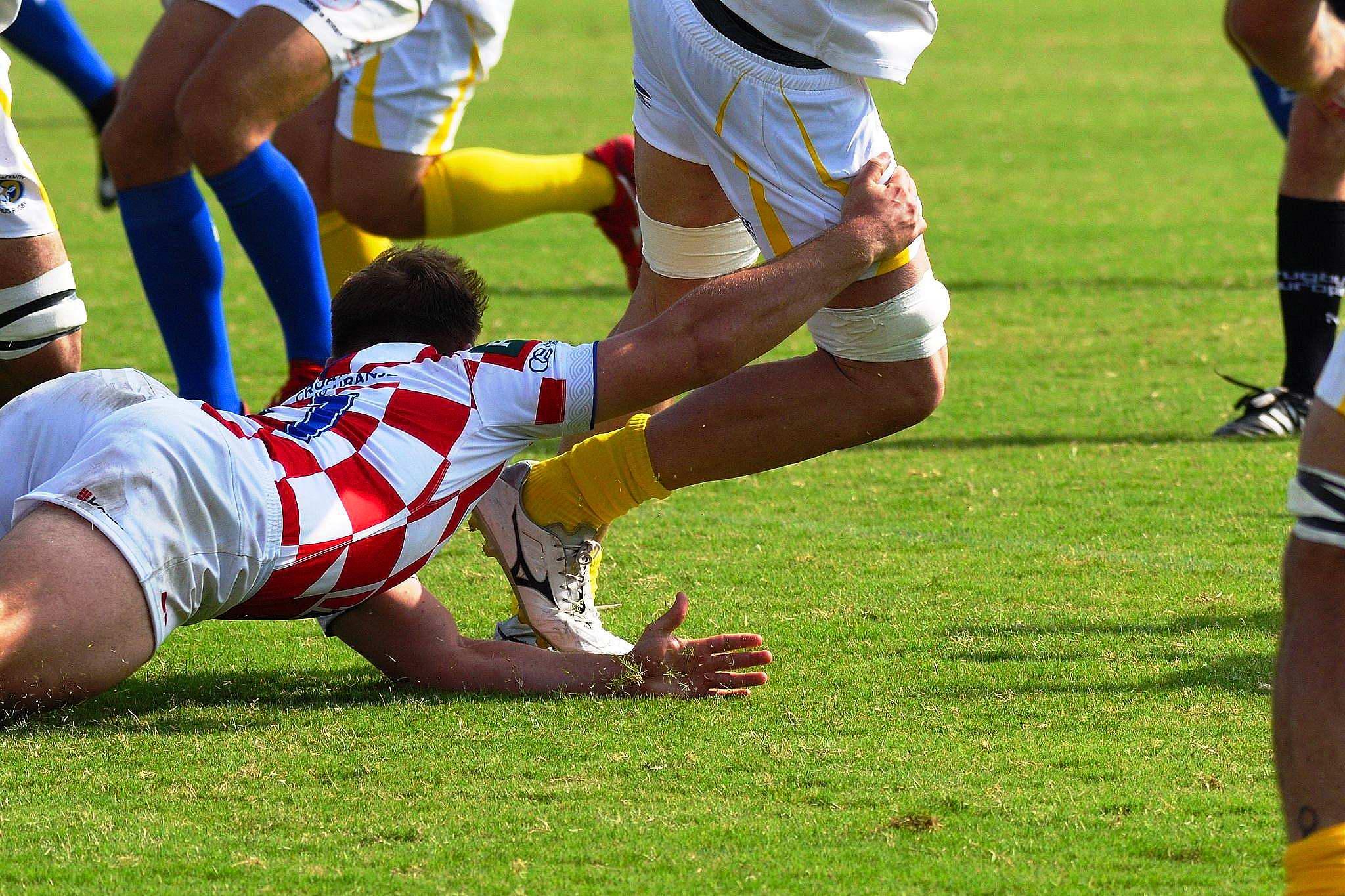 Sportska Hrvatska Povratak medunarodnim utakmicama: Hrvatska - ceska
