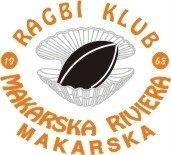 RK Makarska rivijera - U14