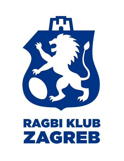 RK Zagreb - U16