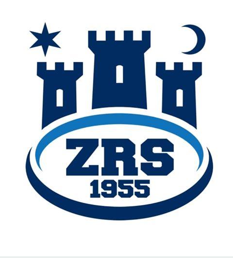 U14 Zagreb/Sisak/Lokomotiva